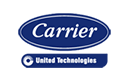 partner-carrier