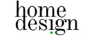 partner-homedesign